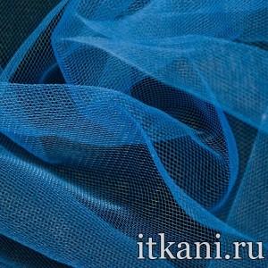 Ткань Фатин Мягкий