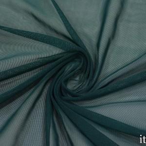 Сетка Трикотажная 100 г/м2, цвет зеленый (9847)
