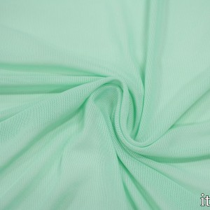 Сетка Трикотажная 100 г/м2, цвет зеленый (9856)