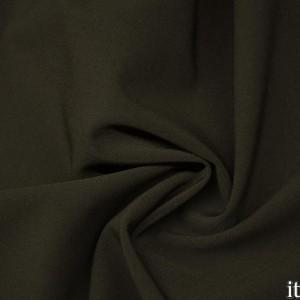 Ткань Шерсть Костюмная 6510