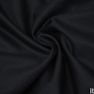 Ткань Шерсть Костюмная 6516