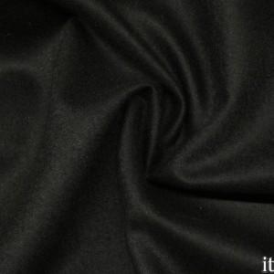Ткань Шерсть Костюмная 6518