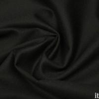Ткань Шерсть Костюмная