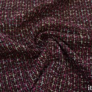 Ткань Шерсть Пальтовая 7036