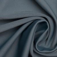 Бифлекс Vita LEGACY BLUE