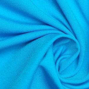 Бифлекс Melville ANTIBES 200 г/м2, цвет синий (9087)