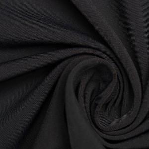 Бифлекс Colorado PL ANTHRACITE 9089 цвет черный