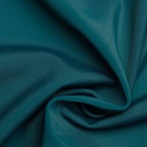 Бифлекс Vita ZENITH 9100 цвет бирюзовый