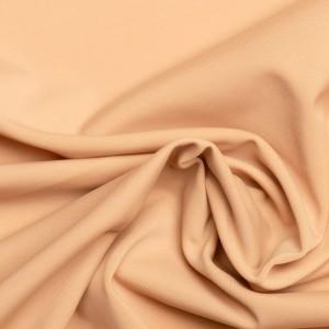 Бифлекс Soffio SKIN 140 г/м2, цвет бежевый (9102)