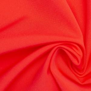 Бифлекс R Mild BACIO 9041 цвет красный