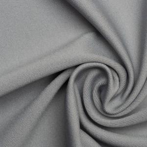 Бифлекс Ardiden DKT GREY 9108 цвет серый