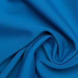 Бифлекс итальянский 170 г/м2, цвет синий (9120)