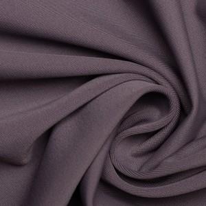 Бифлекс Malaga CAYENNE 9121 цвет серый