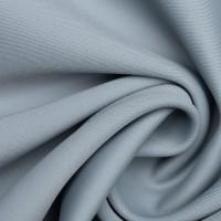 Бифлекс Dubai серый