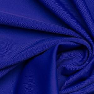 Бифлекс Vita RACING 190 г/м2, цвет синий (9048)