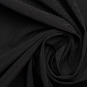 Бифлекс R More Nero Idrofil 175 г/м2, цвет черный (9056)
