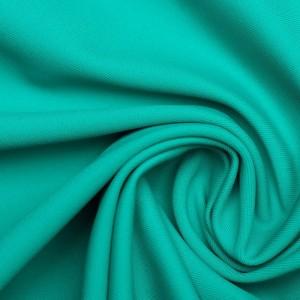 Бифлекс Vita AMALFI 9057 цвет зеленый
