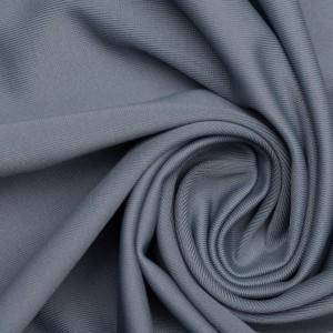 Бифлекс Vita DEEP STEAL 9065 цвет стальной