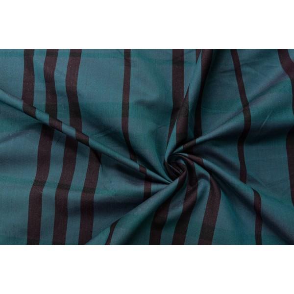 Купить ткань с бесплатной доставкой по россии лента из искусственных цветов