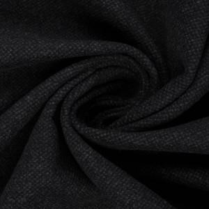 Хлопок костюмный 350 г/м2, цвет серый (10402)