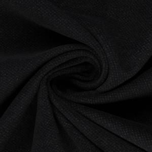 Хлопок костюмный 340 г/м2, цвет серый (10409)