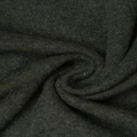 Шерсть пальтовая