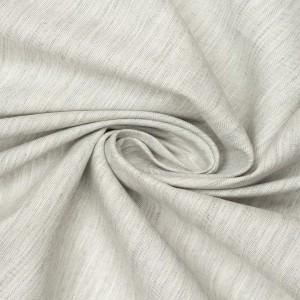 Хлопок рубашечный 100 г/м2, цвет серый (9548)
