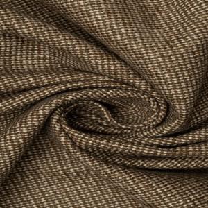 Пальтовая ткань 300 г/м2, цвет коричневый (9643)