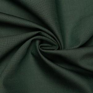Шерсть плательная Boglioli 120 г/м2, цвет зеленый (9466)