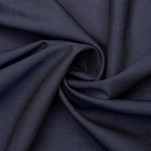 Шерсть плательная Boglioli 9469 цвет синий