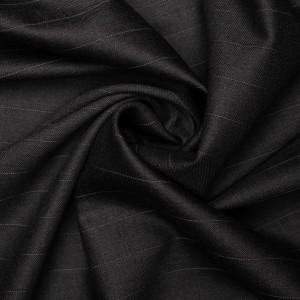 Шерсть костюмная Boglioli 150 г/м2, цвет серый (9494)