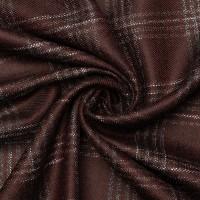 Ткань костюмная Boglioli