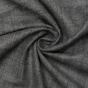 Шерсть костюмная Boglioli 170 г/м2, цвет серый (9411)