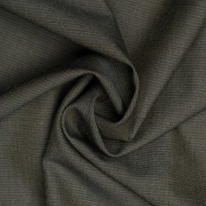 Шерсть плательная 120 г/м2, цвет серый (9447)