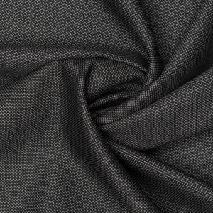 Ткань костюмная Boglioli 170 г/м2, цвет серый (9458)
