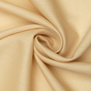 Шерсть костюмная Boglioli 150 г/м2, цвет бежевый (9459)