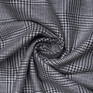 Шерсть костюмная Boglioli 9413 цвет разноцветный