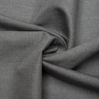 Шерсть костюмная Boglioli