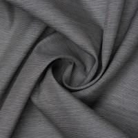 Ткань плательная