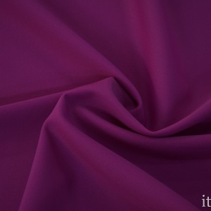Бифлекс Malaga VIOLET 190 г/м2, цвет фиолетовый (8731)