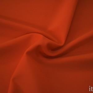 Бифлекс Malaga PORTLAND 190 г/м2, цвет оранжевый (8706)