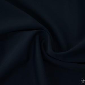 Бифлекс Malaga FRAC 190 г/м2, цвет синий (8699)