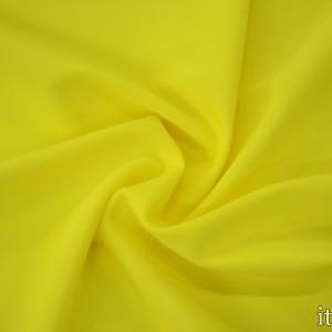 Бифлекс Malaga GELOSIA 8695 цвет желтый