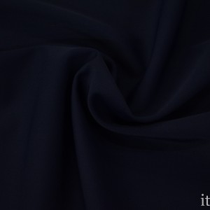 Бифлекс Malaga BLU NOTTE ROEN 190 г/м2, цвет синий (8694)