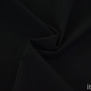 Бифлекс R Energy NERO 195 г/м2, цвет черный (8778)