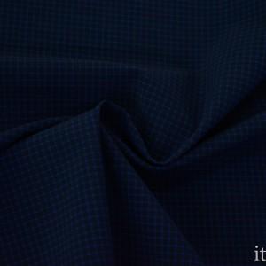Бифлекс R Energy ST 195 г/м2, цвет синий (8776)