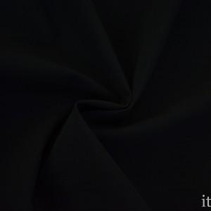 Бифлекс R More NERO 175 г/м2, цвет черный (8775)