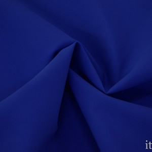 Бифлекс R Energy 6093+F.FREE 195 г/м2, цвет синий (8774)