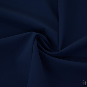 Бифлекс R 60066 X STAMPA 155 г/м2, цвет синий (8773)