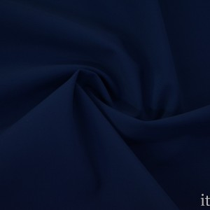 Бифлекс R 60066+TEFLON 155 г/м2, цвет синий (8772)